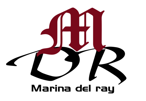 MDR_ma_logo_160317_5_CS