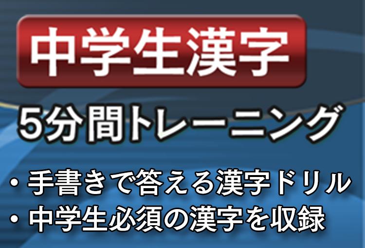 NAR14_750